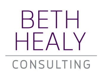 Beth Healy Consulting